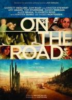 Na cestě (On the Road)