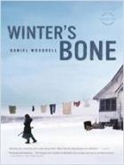 Do morku kosti (Winter's Bone)