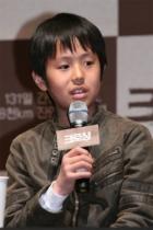 Shin Myeong-Cheol