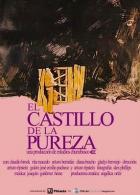 Zámek čistoty (El castillo de la pureza)