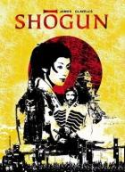 Šogun (Shogun)