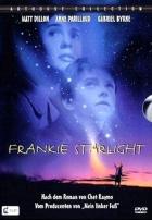 Frankie Hvězdář
