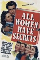 All Women Have Secrets