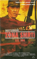 Zóna smrti (Kill Zone)