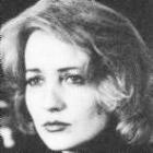 Pauline Lafont