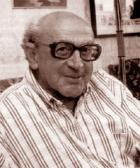 Valerij Frid
