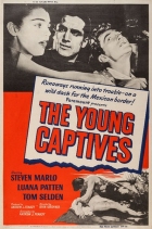 The Young Captives