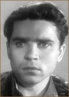 Alexandr Susnin