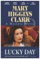 Zločiny podle Mary Higgins Clarkové: Šťastný den