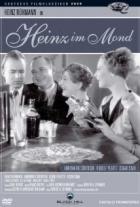 Heinz v měsíci (Heinz im Mond)