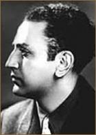 Suren Šachbazjan