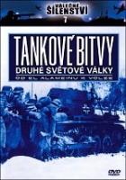 Válečné šílenství 7 - Tankové bitvy druhé světové války