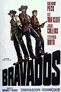 Bravados (The Bravados)