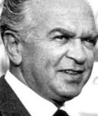 Fred Kohlmar