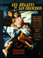 Regaty ze San Francisca (Les régates de San Francisco)