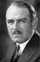 Alvin Wyckoff