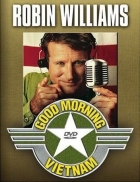 Dobré ráno, Vietname! (Good Morning, Vietnam)