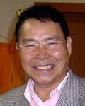 Yeong-hoo Lee