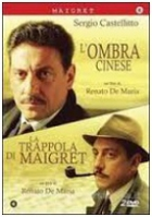 Maigret: L'ombra cinese