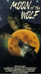 Znamení Vlka (Moon of the Wolf)