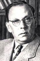 Pjotr Pavlenko