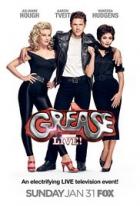 Pomáda: Živě (Grease: Live)