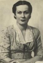 Jelena Junger