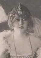 Marga Lindt