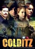 Útěk z pevnosti Colditz