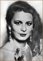 Jelena Tonunc
