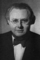 Ludwig von Wohl