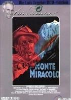 Monte Miracolo