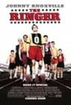 Bláznivá olympiáda (2005)