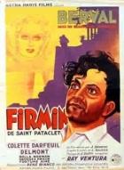 Němý Firmin (Firmin, le muet de Saint-Pataclet)