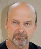 Norman Anstey