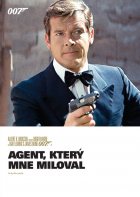 Agent, který mne miloval (The Spy Who Loved Me)