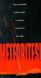Meteority! (Meteorites!)