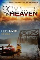 90 minut v nebi (90 Minutes in Heaven)