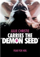 Ďábelské sémě (Demon Seed)