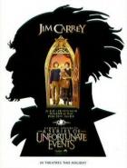 Řada nešťastných příhod (Lemony Snicket's A Series of Unfortunate Events)