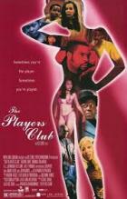 Klub hráčů (The Players Club)