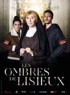 Vražda v Lisieux