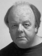 Roger Ashton-Griffiths