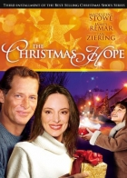 Naděje přichází o Vánocích (The Christmas Hope)