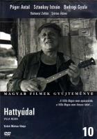 Labutia pieseň (Hattyúdal)