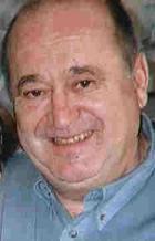 Emil Sirotek