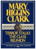 Zločiny podle Mary Higgins Clarkové: V dobrém i zlém