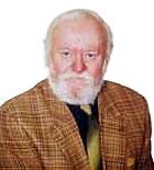 Viliam Polónyi