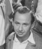 Richard A. Strejka