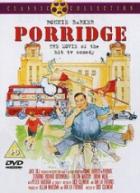 Kdo bručí v base (Porridge)